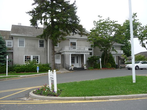 Meadow Edge Estate