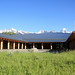"""Grand Teton National Park Visitor Center • <a style=""""font-size:0.8em;"""" href=""""http://www.flickr.com/photos/15533594@N00/3687046621/"""" target=""""_blank"""">View on Flickr</a>"""