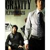 5-gravity
