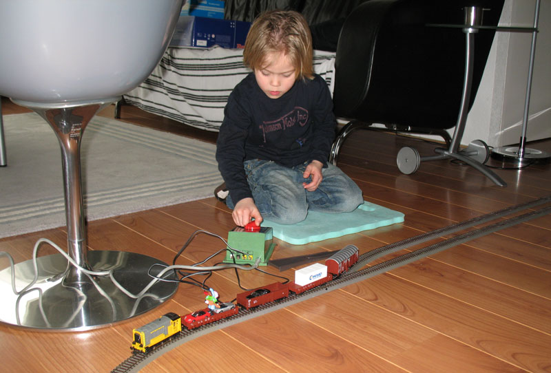 Viggo-treinenbaan-IMG_3750