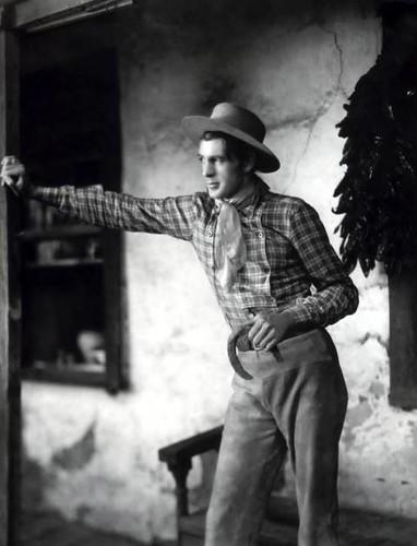 El virginiano-1929 por ti.