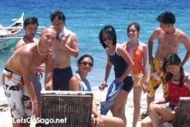 Philippine Summer Destinations