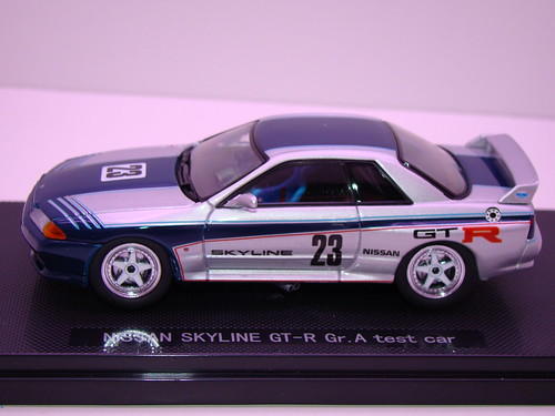 Ebbro R32 (1)