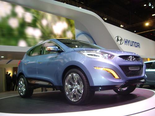 HyundaiIX-ONIC-27