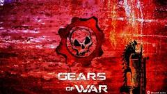 Gears of War Wallpaper 2