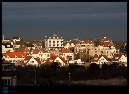 Noordwijk-20090407-0100