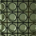 """Elevator <a style=""""margin-left:10px; font-size:0.8em;"""" href=""""http://www.flickr.com/photos/36521966868@N01/3426822806/"""" target=""""_blank"""">@flickr</a>"""