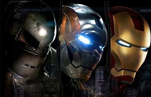iron-man-poster por ti.