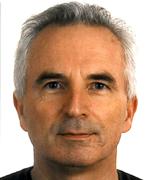 Walter Kaplan, Freie Bürger
