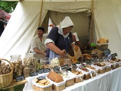 Castlefest 2009