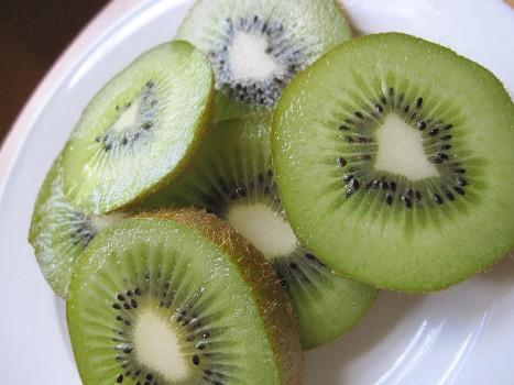 more_kiwi
