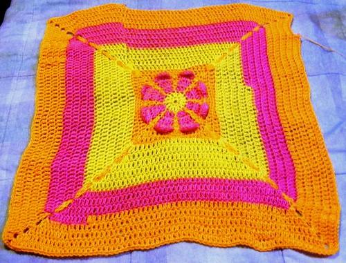 daisy sq progress 1