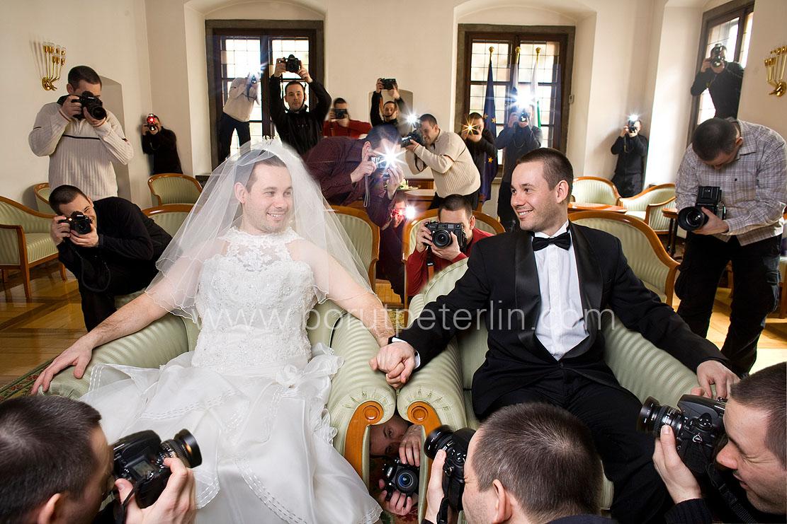 wedding of a wedding photographer samo_rovan_20090220_8950_Borutpeterlin.com
