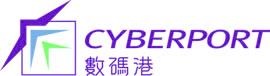 cyberport2