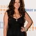 GLAAD 20th Awards 082