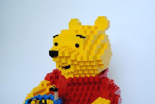 Winnie the Pooh 02