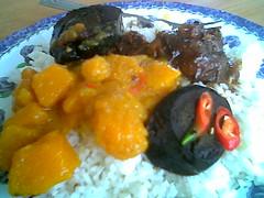 Sibu's Farley Food Court 5