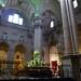 Catedral Jaen 5