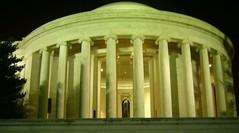 Atlanta Trip - Washington, DC
