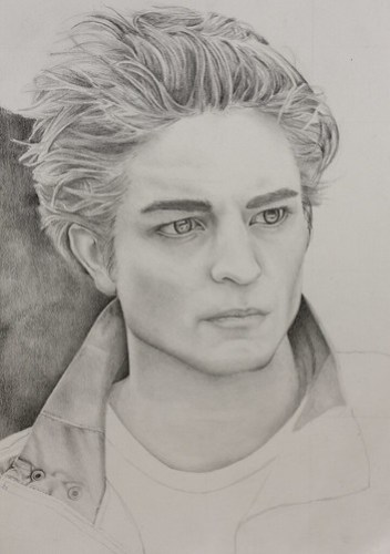 Edward work in progress - latest