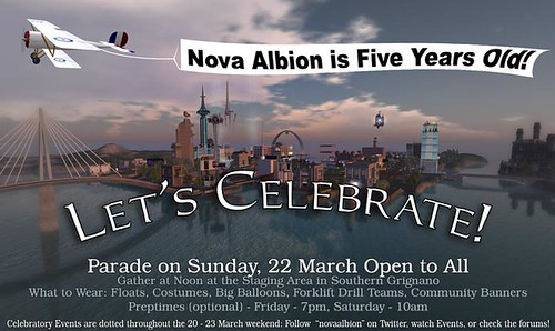 NOVA-ALBION_invitation