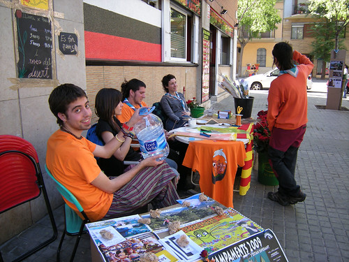 Sant Jordi 2009 030