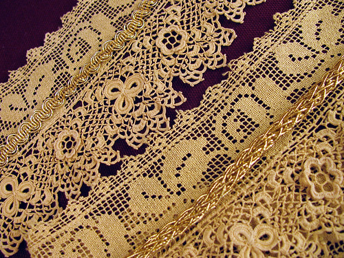 Old-Gold-Lace-2
