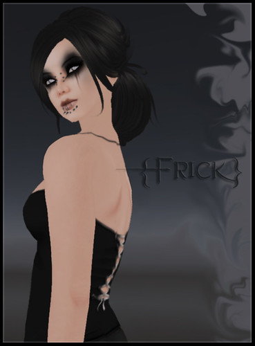 {Frick} Coming Soon!