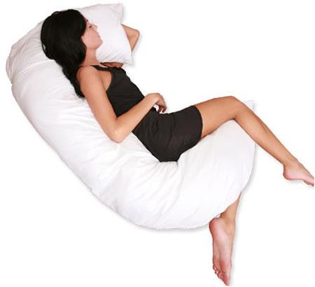 c-pillow