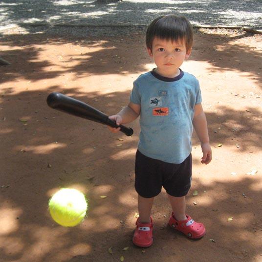 batter up 03