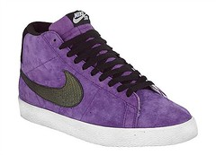 nike-sb-blazer-purple-black-2