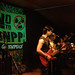 The Jerks  by Greenpeace Southeast Asia