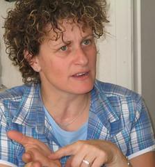 Liz Kessler 10