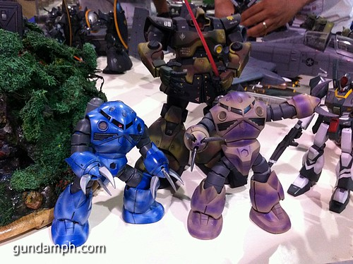 Toycon Day 1 - June 18 2011 (27)