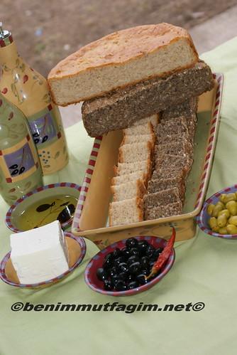 patato whole wheat bread and 12 grain bread by you.