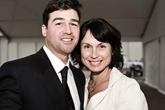 Kyle & Kathryn Chandler