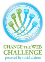 3510970897 1e71f53fee m 10 Ways to Change the World Through Social Media