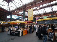 Borough Market (4)