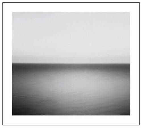 No Line On The Horizon - U2