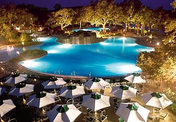 Marriott Grand Point Clear Alabama 4
