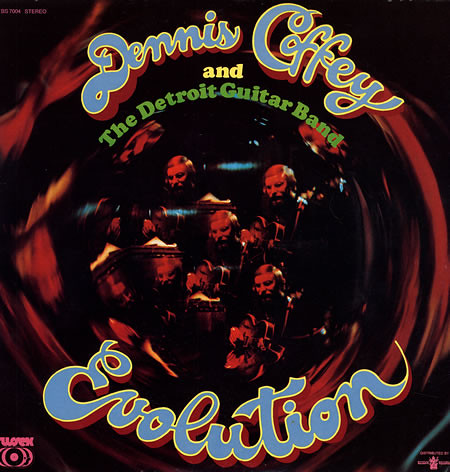 Dennis-Coffey-Evolution-356953