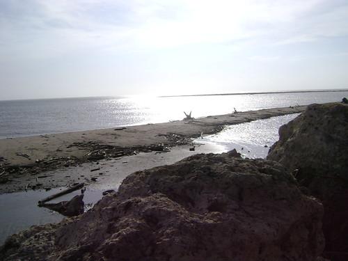 La costa por ti.