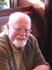 Roger Whittaker 2