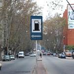 "Gas <a style=""margin-left:10px; font-size:0.8em;"" href=""http://www.flickr.com/photos/36521966868@N01/3586031843/"" target=""_blank"">@flickr</a>"