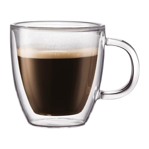 bodum cup