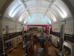 Horniman Museum (2)