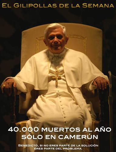 Benedicto_XVI