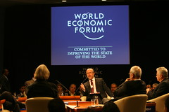 The Cost of Conflict - World Economic Forum on...