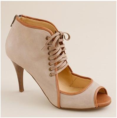 jcrew alex shoe