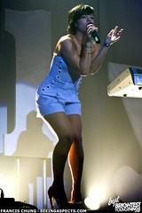 Lily Allen 12.jpg